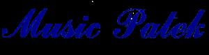 Music Patek Co., Ltd.